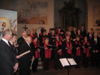 VWK-2010-07