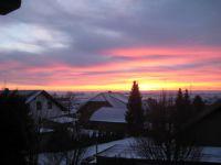 Adventsk-2012-01