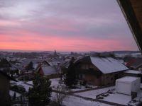 Adventsk-2012-02