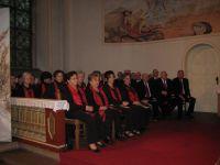 Adventsk-2012-05