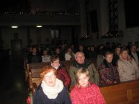 Adventsk-2012-11