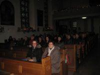 Adventsk-2012-12