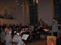 Adventsk-2012-14