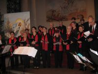 Adventsk-2012-17