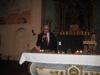 Adventsk-2012-18