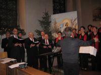 Adventsk-2012-20