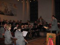 Adventsk-2012-24
