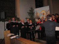 Adventsk-2012-27