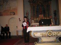 Adventsk-2012-29