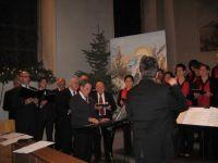 Adventsk-2012-35