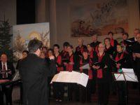 Adventsk-2012-36