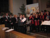 Adventsk-2012-39