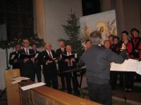 Adventsk-2012-42