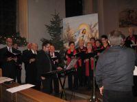 Adventsk-2012-44
