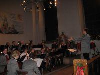 Adventsk-2012-46