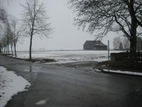 fruehlk-13-121