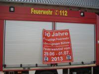 hoffest-13-006