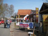 hoffest-13-147