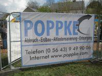 hoffest15-029