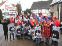 karneval2012-1