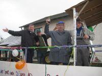 karneval2012-10