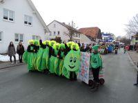karneval2012-110