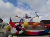 karneval2012-111