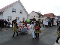 karneval2012-113