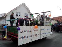 karneval2012-114