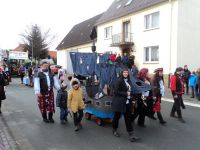 karneval2012-115