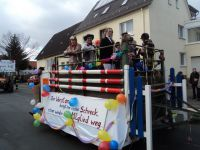 karneval2012-116