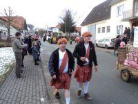 karneval2012-117