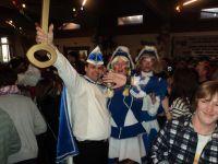 karneval2012-118