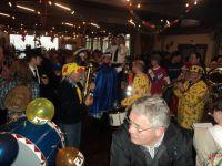 karneval2012-119
