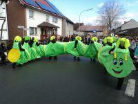 karneval2012-12