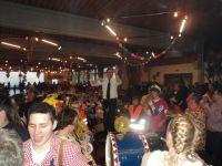 karneval2012-121