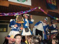 karneval2012-122