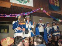 karneval2012-123