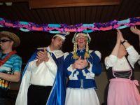 karneval2012-125
