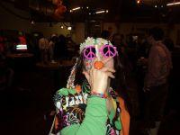 karneval2012-127