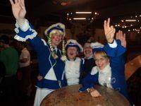 karneval2012-128