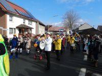 karneval2012-13