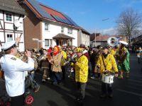 karneval2012-14