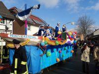 karneval2012-15