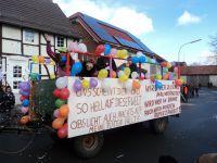 karneval2012-16