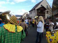karneval2012-17