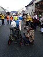 karneval2012-18