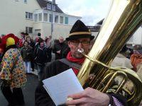 karneval2012-19