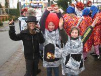 karneval2012-2