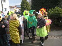 karneval2012-20